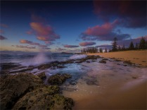 Cemetery-Bay-Dawn-Kingston-160919-Norfolk-Island-100
