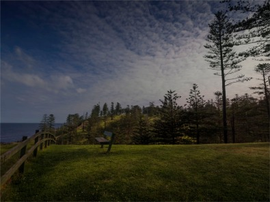 Contemplation-230919-Norfolk-Island-0787