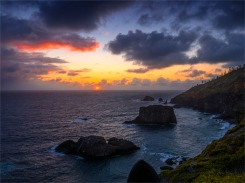 Cook's-Memorial-Dawn-21092019-Norfolk-Island-09472