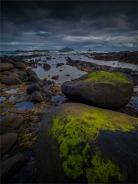 Cresswell-Bay-180919-Norfolk-Island-011