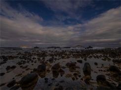 Cresswell-Bay-180919-Norfolk-Island-020