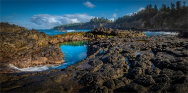 Crystal-Pool-220919-Norfolk-Island-149-Panorama