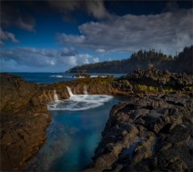 Crystal-Pool-220919-Norfolk-Island-171