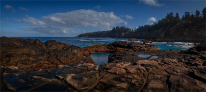 Crystal-Pool-220919-Norfolk-Island-180-Panorama