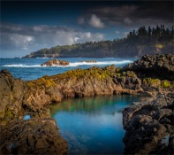 Crystal-Pool-Light-220919-Norfolk-Island-160