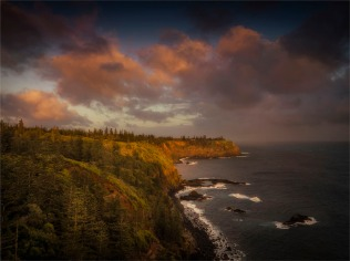 Duncombe-Bay-Dawn-Light-210919-Norfolk-Island-009