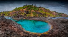 Duncombe-Bay-Foreshore-230919-Norfolk-Island-321-Panorama