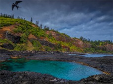 Duncombe-Bay-Foreshore-230919-Norfolk-Island-330