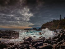 Duncombe-Bay-Foreshore-230919-Norfolk-Island-407