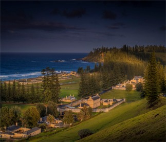 Elizabeth-Lookout-Dawn-150919-Norfolk-Island-018