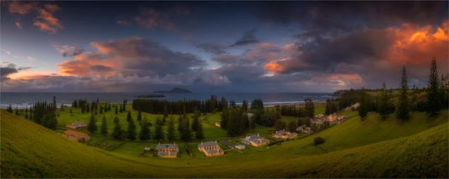 Kingston-Dawn-20092019-Norfolk-Island-0989