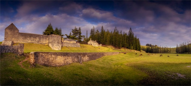Kingston-Dawn-220919-Norfolk-Island-076-Panorama