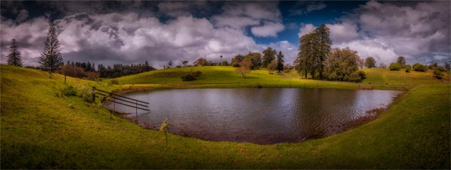 Mission-Valley-Pond-180919-Norfolk-Island-013-Panorama