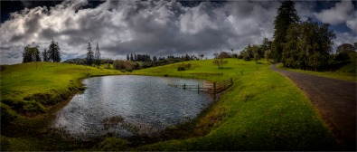 Mission-Valley-Pond-180919-Norfolk-Island-021-Panorama