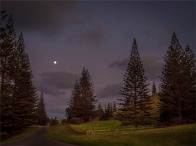 Moon-Over-Kingston-160919-Norfolk-Island-001