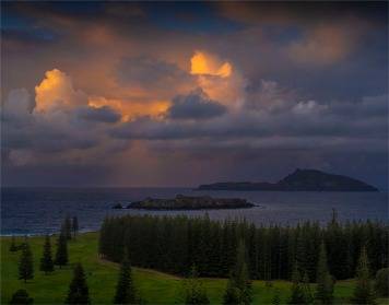 Phillip-Island-Dawn-20092019-Norfolk-Island-0284