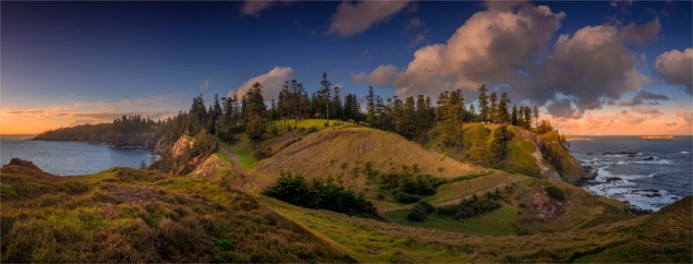 Point-Ross-Light-210919-Norfolk-Island-0323-Panorama