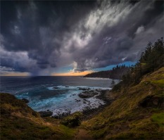 Ross-Point-Clouds-20092019-Norfolk-Island-02929