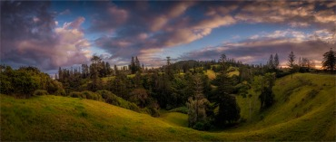 Rural-View-to-Mount-Pitt-18092019-Norfolk-Island-0932