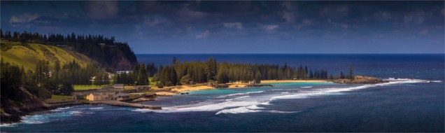 Shearwater-190919-Norfolk-Island-050-Panorama