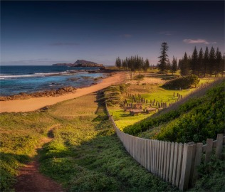 View-Cemetery-Bay-160919-Norfolk-Island-0802