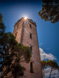 Ben-Boyd-Tower-101019-NSW-106