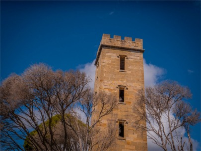 Ben-Boyd-Tower-101019-NSW-110
