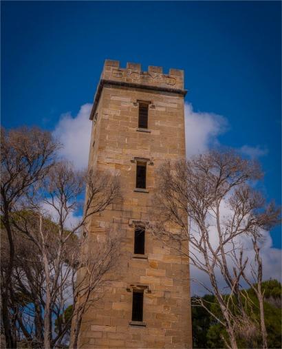 Ben-Boyd-Tower-101019-NSW-111