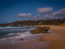 Bermegui-Beach-051019-NSW-002