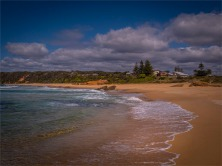 Bermegui-Beach-051019-NSW-009