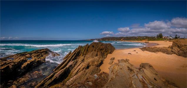 Bermegui-Beach-051019-NSW-011-Panorama