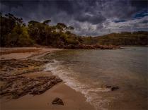 Bittangabee-Ben-Boyd-NP-101019-NSW-005