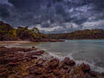 Bittangabee-Ben-Boyd-NP-101019-NSW-010