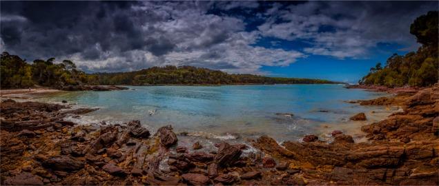 Bittangabee-Ben-Boyd-NP-101019-NSW-0183-Panorama