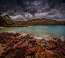 Bittangabee-Light-Ben-Boyd-NP-101019-NSW-008