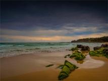 Blackfellas-Point-081019-NSW-035