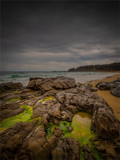Blackfellas-Point081019-NSW-023