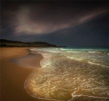 Blackfellas-Point081019-NSW-02GG01