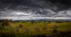 Bodella-081019-NSW-049-Panorama