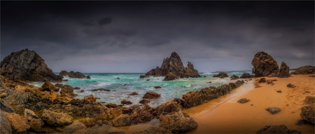 Camel-Rock-Beach-041019-NSW-024-Panorama
