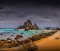 Camel-Rock-Beach-041019-NSW-0242