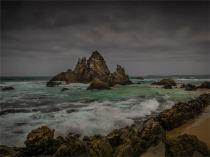 Camel-Rock-Beach-041019-NSW-037