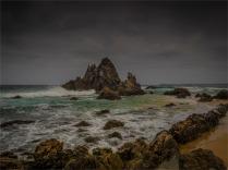 Camel-Rock-Beach-041019-NSW-040