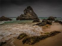 Camel-Rock-Beach-041019-NSW-047