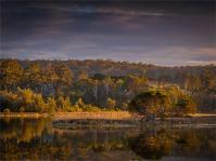 Curalo-Lagoon-Dawn-121019-NSW-Eden-205