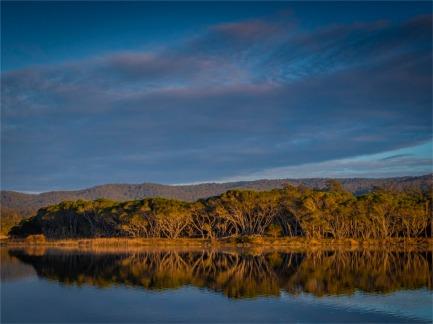 Curalo-Lagoon-Dawn-121019-NSW-Eden-207