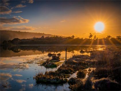 Curalo-Lagoon-Dawn-121019-NSW-Eden-209