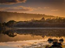 Curalo-Lagoon-Dawn-121019-NSW-Eden-210