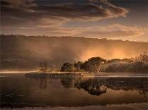 Curalo-Lagoon-Dawn-121019-NSW-Eden-211