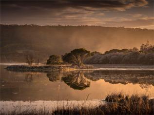 Curalo-Lagoon-Dawn-121019-NSW-Eden-219